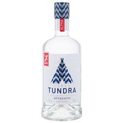 TUNDRA ARAQ 0,5 LT