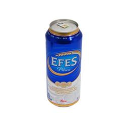 EFES PİVƏ BANKA 1L