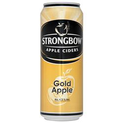STRONGBOW APL PİVE 0.45 ML...