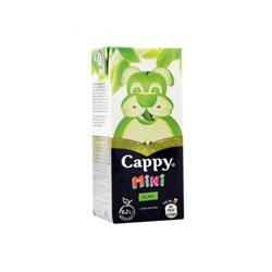 CAPPY ALMA 200 ML