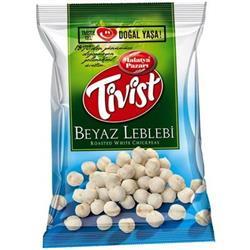 TİVİST HASAT AĞ LƏBLƏBİ 175QR