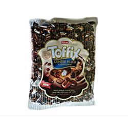 TOFFIX MIX COFFEE KONFET 1 KQ