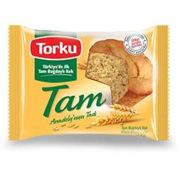 TORKU TAM KEK 45QR