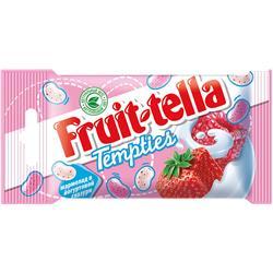 FRUIT MARMELAD TEMPITES 35QR
