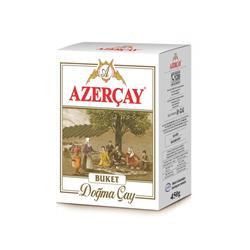 AZƏRÇAY BUKET 450 QR