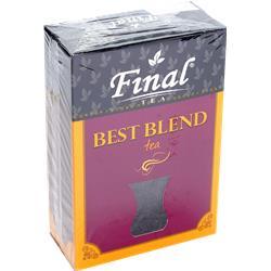 FİNAL ÇAY BEST BLEND 225 QR
