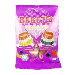 BEBETO STARCAKE 35 QR