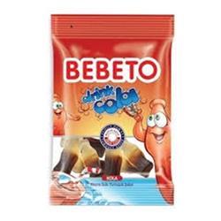 BEBETO COLA 80 QR
