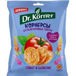DR.KORNER CIPS TOMAT VE...
