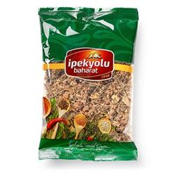 İPƏKYOLU İHLAMUR ÇİÇƏYİ 50QR