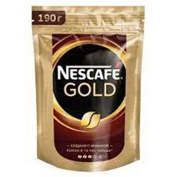 NESCAFE GOLD DOY 190 QR RU...