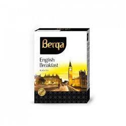 BERQA BREAKFAST 225 QR