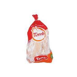 TAMLI TOYUQ SALAFANDA KQ