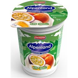ALPENLAND 0.3% 320QR...