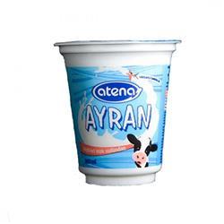 ATENA AYRAN 200 ML