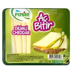 PINAR PENDIR AC-BİTİR...