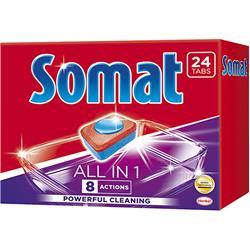 SOMAT TABLET 24 ADT...