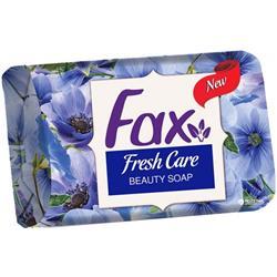 FAX SABUN 140QR FRESH CARE