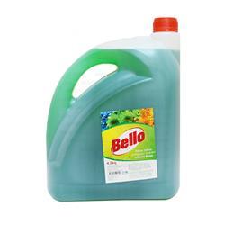 BELLO MAYE SABUN 4,5 KQ YAŞIL