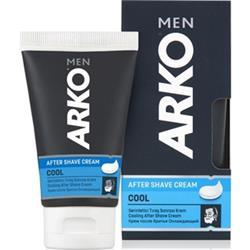 ARKO A/SHAVE 75QR COOL