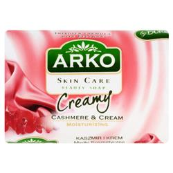 ARKO SABUN CASHMERE 75QR