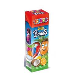TOYBOX JELLY BEANS MOX 30 QR