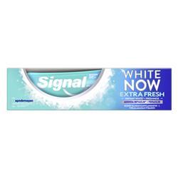 SİGNAL EXTRA FRESH WHITE...