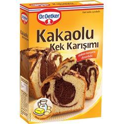 DR.OETKER KAKAOLU KEKS...