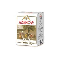 AZƏRÇAY BUKET 100 QR