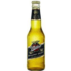 MİLLER PİVƏ ALKOQOL 4.7%...