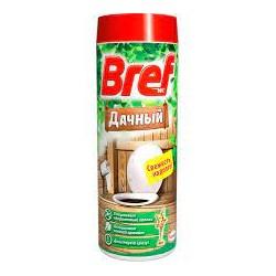 BREF BAGCA TERAVETI 450G