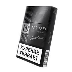 LD CLUB PLATİNİUM LSS