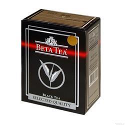BETA SELECTED QUALITY 250 QR