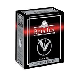 BETA SELECTED QUALITY 500 QR