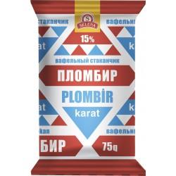 SELENA KARAT PLOMB.15% 75QR