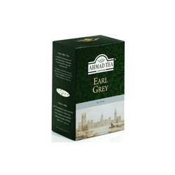 AHMAD ÇAY EARL GREY 250 QR