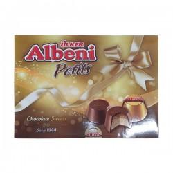 ULKER ALBENI PETITS  192 GR