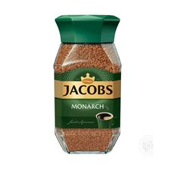 JACOBS MONARCH 95QR ŞÜŞƏ