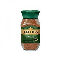 JACOBS MONARCH 47.5QR ŞÜŞƏ
