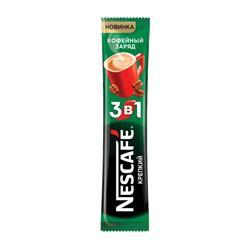 NESCAFE 3/1 16 QR (24X25)...