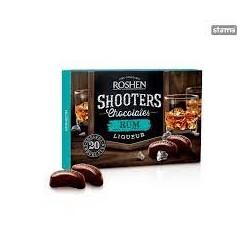 ROSHEN SHOOTERS RUM LIKOR...