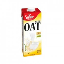 SANTE OAT DRINK WITHOUT...