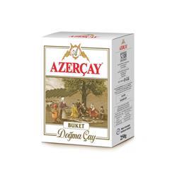 AZƏRÇAY BUKET 250 QR