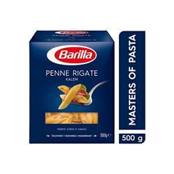 BARİLLA QƏLƏM 500 QR MAKARON
