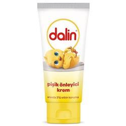 DALİN BƏBƏ PİŞİK KREMİ 100ML