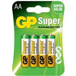 GP BATAREYA 15A-U4 SUPER...