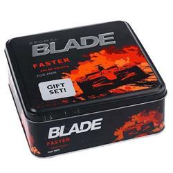 BLADE EDT FASTER 100ML