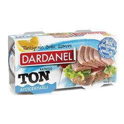 DARDANEL TON KLASSİK 160 QR...
