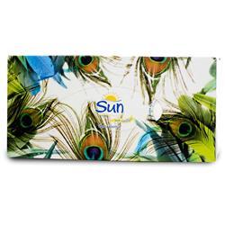 SUN SUTU SALFET 21X20 SM 70...