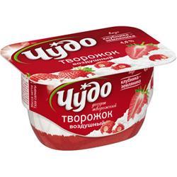 CUDO TVOR KLUB-ZEML 4% 100 QR